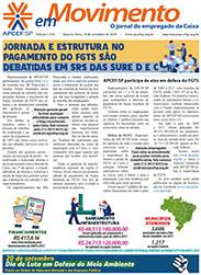 Edição 1.334 – 18/09/2019