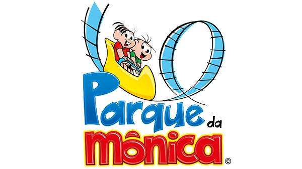 #APCEFIndica Parque da Mônica com desconto pelo Bilheteria.com
