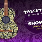 Conheça os representantes da APCEF/SP no Talentos Fenae 2019