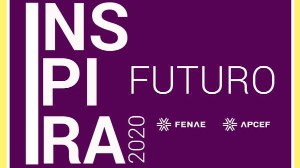 Comunicado da Fenae sobre Missão CES 2020