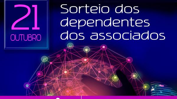 Dependentes de associados das Apcefs poderão participar do Inspira 2020