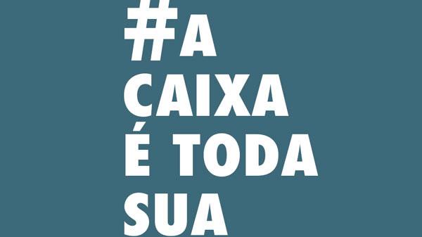 Audiência em Guarulhos ressalta importância dos bancos públicos