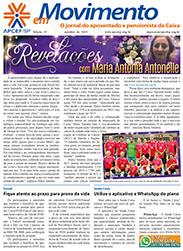 Edição 25 – outubro/2019