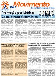 Edição 1.340 – 30/10/2019