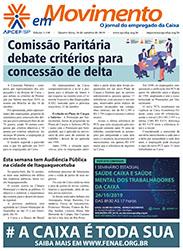 Edição 1.338 – 16/10/2019