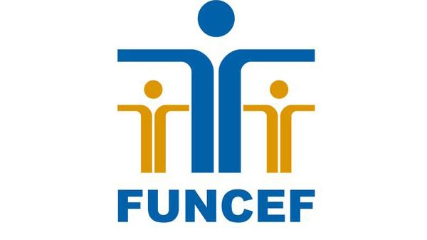 Funcef anuncia mudanças na forma de pagamento dos benefícios