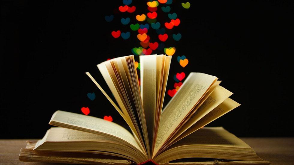 Dia do Livro: Eu Faço Cultura incentiva leitura e faz doações