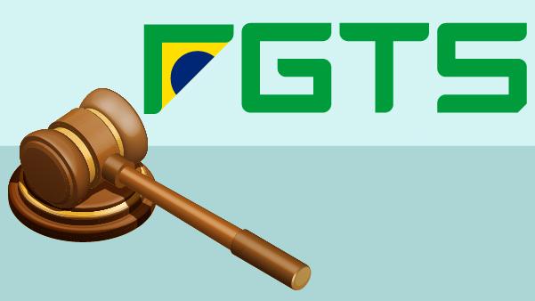APCEF/SP já ajuizou ação para correção do índice de FGTS