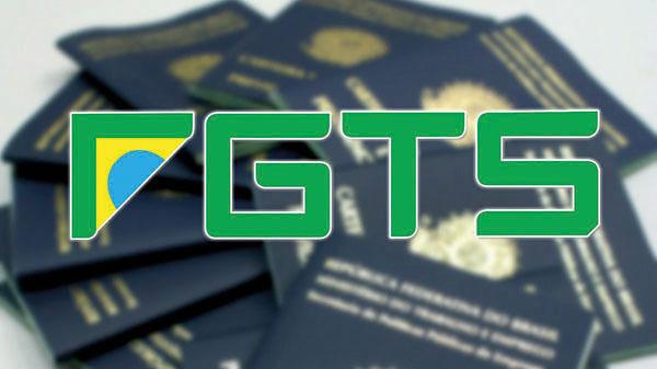 Caixa continua com gestão exclusiva do FGTS, decide Comissão do Congresso