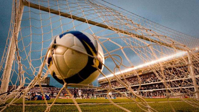 "Copa ""Velho Juca"" já tem líder isolado em terceira rodada"