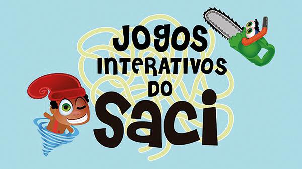 Fenae lança jogo interativo em comemoração ao Dia do Saci