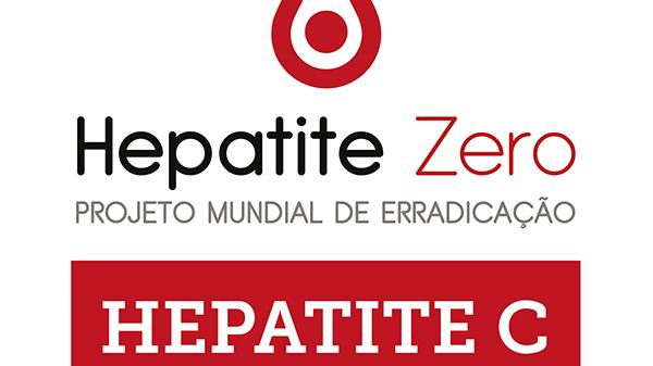 Clube oferece teste gratuito de Hepatite C nesta sexta (8) e sábado (9)