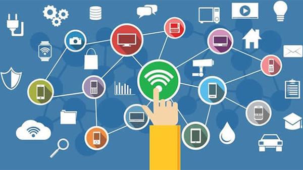 APCEF Campos do Jordão está sem internet
