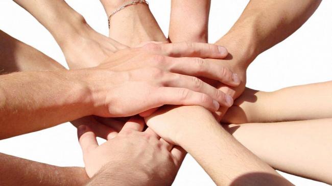 Associe-se até dia 31 e faça parte de ações coletivas