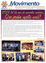 Edição 26 – dezembro/19