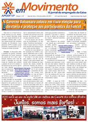 Edição 1.347 – 18/12/2019
