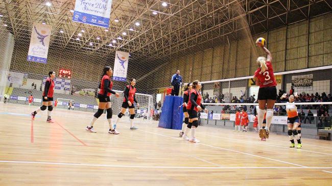 Participe dos treinos esportivos da APCEF/SP