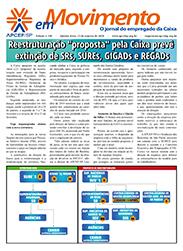Edição 1.350 – 23/01/2020