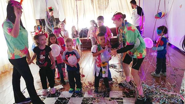 Campos do Jordão espera por você no carnaval