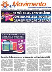 Edição 1.348 – 08/01/2020