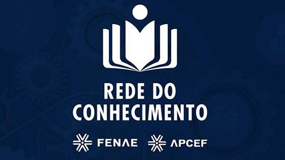 Curso de CPA-20 da APCEF/SP na SR Penha