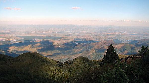 #APCEFIndica: em Campos do Jordão, visite o Pico do Itapeva