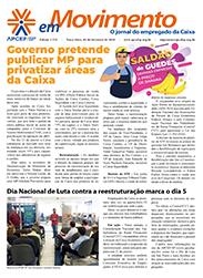 Edição 1.352 – 04/02/2020