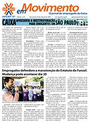 Edição 1.351 – 28/01/2020