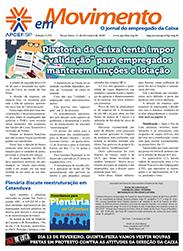 Edição 1.353 – 11/02/2020