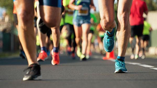 Circuito Ubatuba Beach Run 2020 – CANCELADA