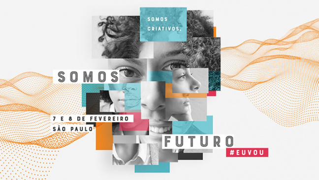 Inspira Fenae acontece neste fim de semana em São Paulo