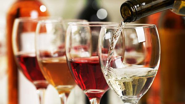 APCEF de Portas Abertas: Dia da Mulher e oficina de vinhos