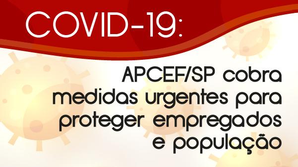 Confira a edição n. 1.357 do jornal APCEF em Movimento
