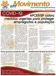 Edição 1.357 – 18/03/2020