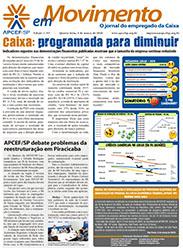 Edição 1.355 – 04/03/2020