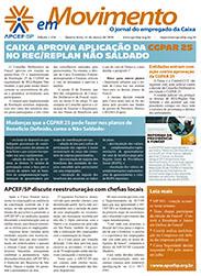 Edição 1.356 – 11/03/2020