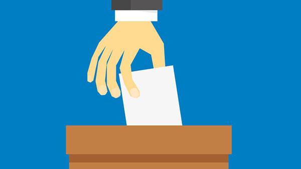 Eleição para Diretoria e Conselho da APCEF/SP