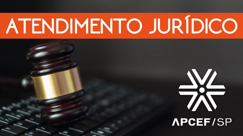 APCEF/SP oferece assessoria jurídica por videoconferência
