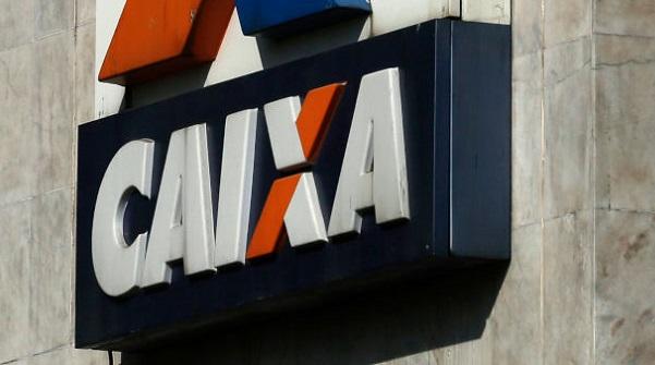 Caixa anuncia processo seletivo para montar equipe de DTVM, que pretende privatizar