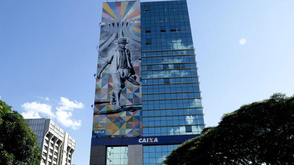 Luis Nassif: Guedes quer tirar CEF e BNDES para aumentar os ganhos dos bancos de investimento