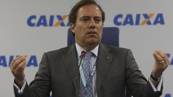 Declarações do presidente da Caixa em reunião não representam o pensamento dos empregados