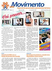 Edição 27 – junho/2020