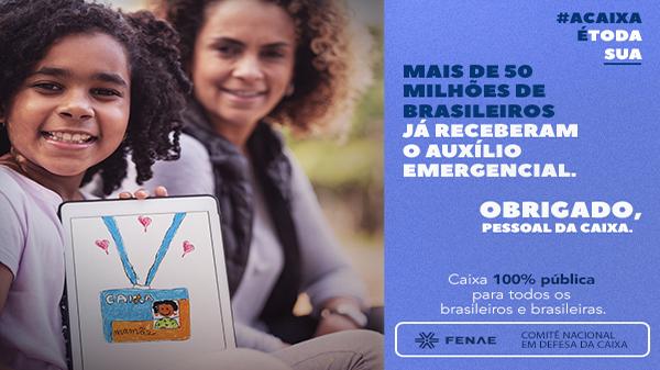 Fenae envia carta ao jornal A Tarde e manifesta repúdio à charge publicada
