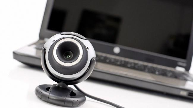 Justiça do Trabalho realiza algumas audiências por videoconferência