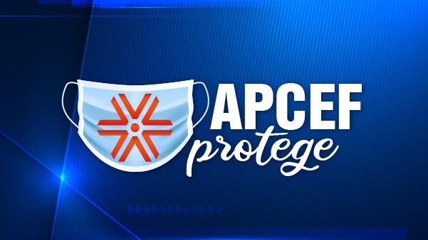 Clube da capital e Flats da Apcef/SP reabrem em 11 de agosto