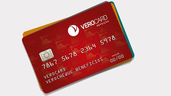 Verocard: Apcef/SP realizará reunião com diretoria da empresa. Encaminhe seu questionamento