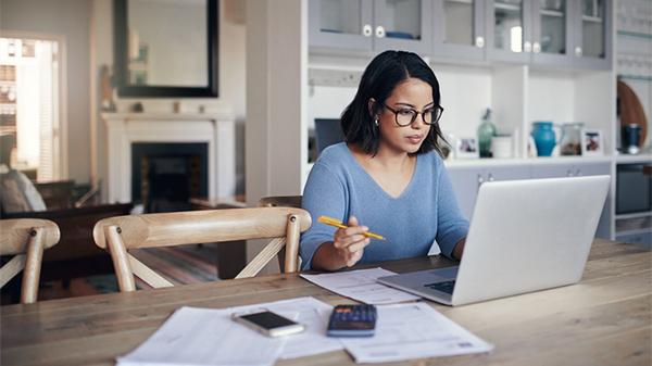 Apcef/SP encaminha documento à Vitec que cobra manutenção do home office na Cedes/SP