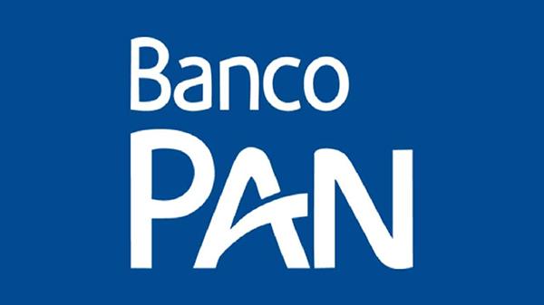 Caixa segue plano de vendas de ativos e vende ações do Banco Pan