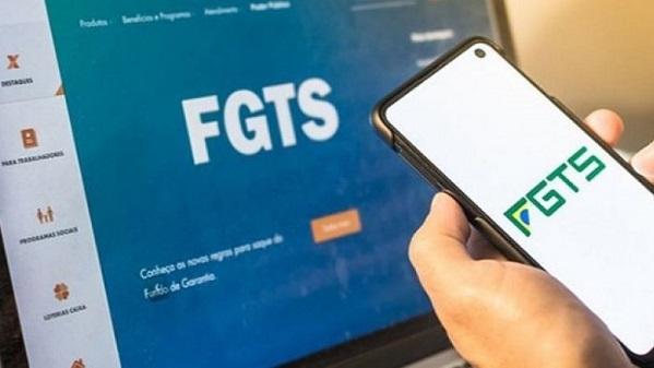 Caixa diz que pagamento do FGTS Emergencial será mantido