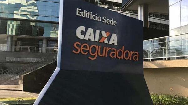 Folha de São Paulo diz que IPO não deve ser mais discutido em 2020